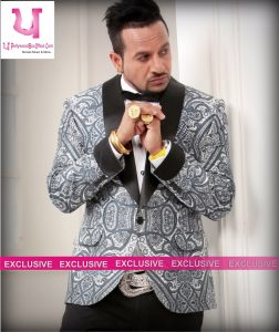 jazzy-b-pollywood-boxoffice