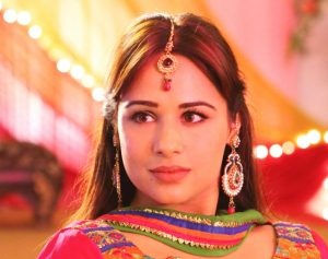 Mandy-Takhar-Wallpapers