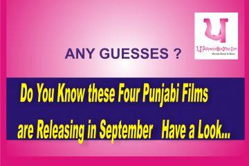 2017 films releasing