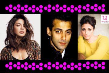 Salman Khan's Bharat