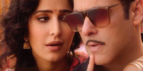 फ़िल्म भारत