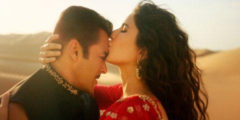 भारत movie