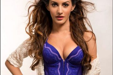 amyra dastoor girl next door