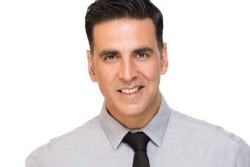 AKSHAY KUMAR DONATED 25 CR